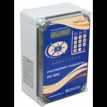 Расходомеры жидкости РС-2М
