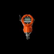 Датчик избыточного давления Turbo Flow PS